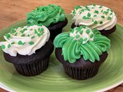 st_pattty_cupcakes.jpg