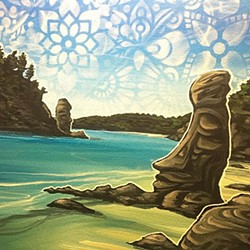 arts_arcata-02-98300d9d60409745.jpg