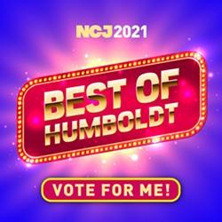 socialsquare_vote2_boh2021.jpg