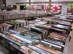 2019 book sale - Uploaded by Amy