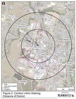 gateway_district_area_map_2.jpg