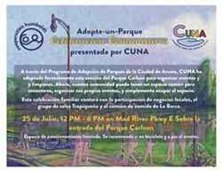 espan_ol_cuna_adopt-a-park_community_celebration_flyer.jpg