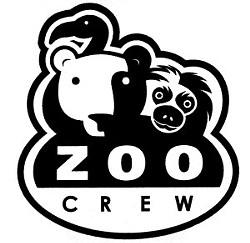 887e44fa_zoo-crew-logo-001-e1380669780250-300x292.jpg