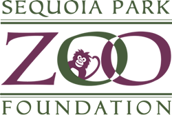 1370a3c7_spzf_logo_with_monkey_color.png
