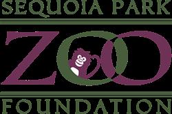 3b9e7d95_spzf_logo_with_monkey_color.png