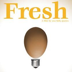 00a6de52_fresh-icon.jpg