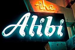 8231fae6_alibi-logo-2webonly.jpg