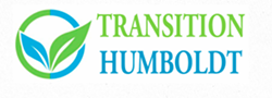 5ad40817_transition_humboldt_logo.png