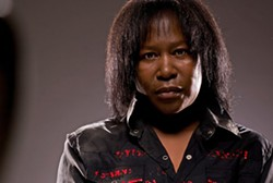 1e2e89fe_joan-armatrading_high-res.jpg