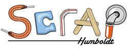 0e3e3261_scrap_humboldt_logo.jpg