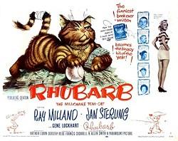 rhubarb_thumb_med.jpeg