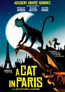 cat_in_paris_thumb_med.jpeg