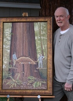 f8ad7105_mike_nelson_with_painting.jpg