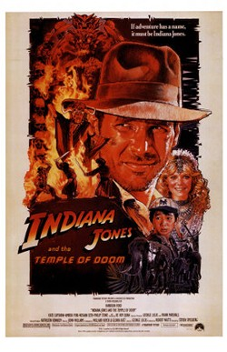indiana_jones_and_temple_of_doomresize.jpg