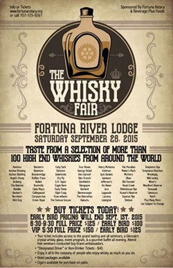 the-whisky-fair-poster.jpg