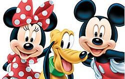 5bb80d77_pz2000x1280_mickeyfriends_1_.jpg