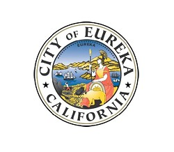 935a9338_city_of_eureka.jpg
