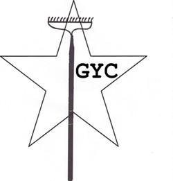 4b22d3e3_gyc_logo.jpg