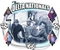 eaf63641_delta_nationals.png