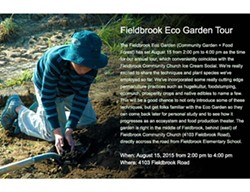 1e980197_fieldbrook_eco_garden_flier.jpg