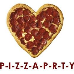 a983392c_pizza.jpg