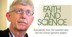 ff60cead_main.faith-and-science.jpg