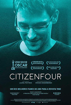 ee29bb1b_citizen.jpg