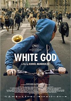 9ade24ac_1-feher-isten-film-plakat-white-god-dogs-perros-blanco-carte.jpg