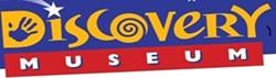 c95a8b2e_logo_2.jpg