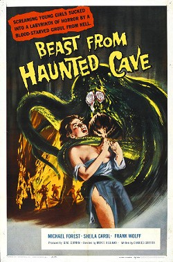 beast_from_haunted_cave_poster_01resize.jpg