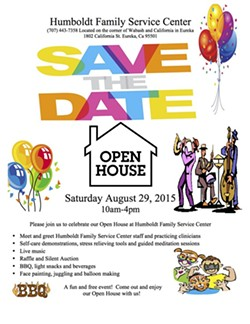 3972f8d8_save_the_date_open_house_07-15-15-2_copy.jpg