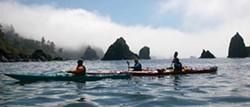 10a30aa1_kayaking.jpg
