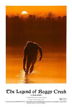 legend_of_boggy_creek_poster_01resize.jpg