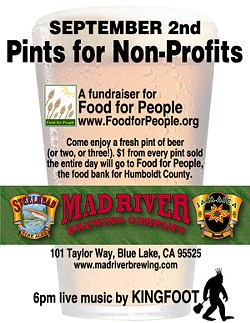 b405e8c4_food_for_people_pints_for_non-profits_sm.jpg