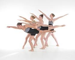 c083cc8b_the_dance_scene.jpg