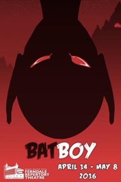 3d0967ca_batboy-small.jpg