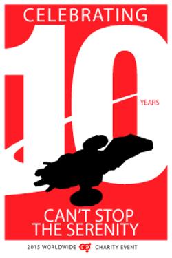 csts2015_plain_logo_small.png