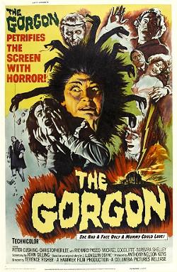 gorgon_poster_04resize.jpg