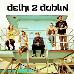 delhi2dublin-1.jpg