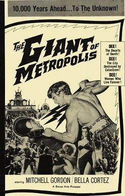 the_giant_of_metropolis_filmposter_1_.jpeg