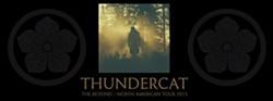 5fffd991_thundercat_fb.jpg