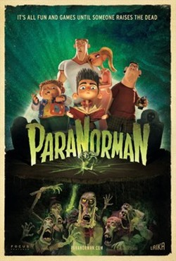 paranorman_thumb_med.jpeg