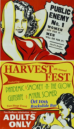 12c0b8ea_small_harvest_flyer_2015.jpg