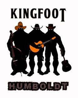 9aafe64c_color_sticker_kingfoot-1.jpg