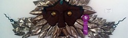 ab93b172_juried_art_show.greenman_by_k.corrigan.jpg