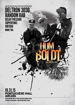 a06f50b7_humboldt_halloween_poster.jpg