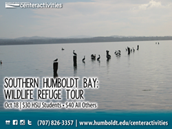 fcb65df9_so_hum_bay_refuge_small.png