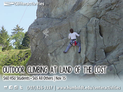 98bb4701_land_of_lost_climb_small.png