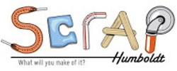 b0a336dc_logo_with_tagline.jpg