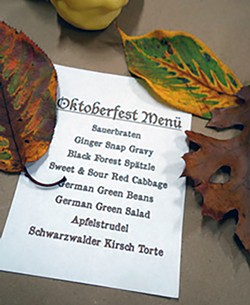 lcofa_oktoberfest_menu.jpg